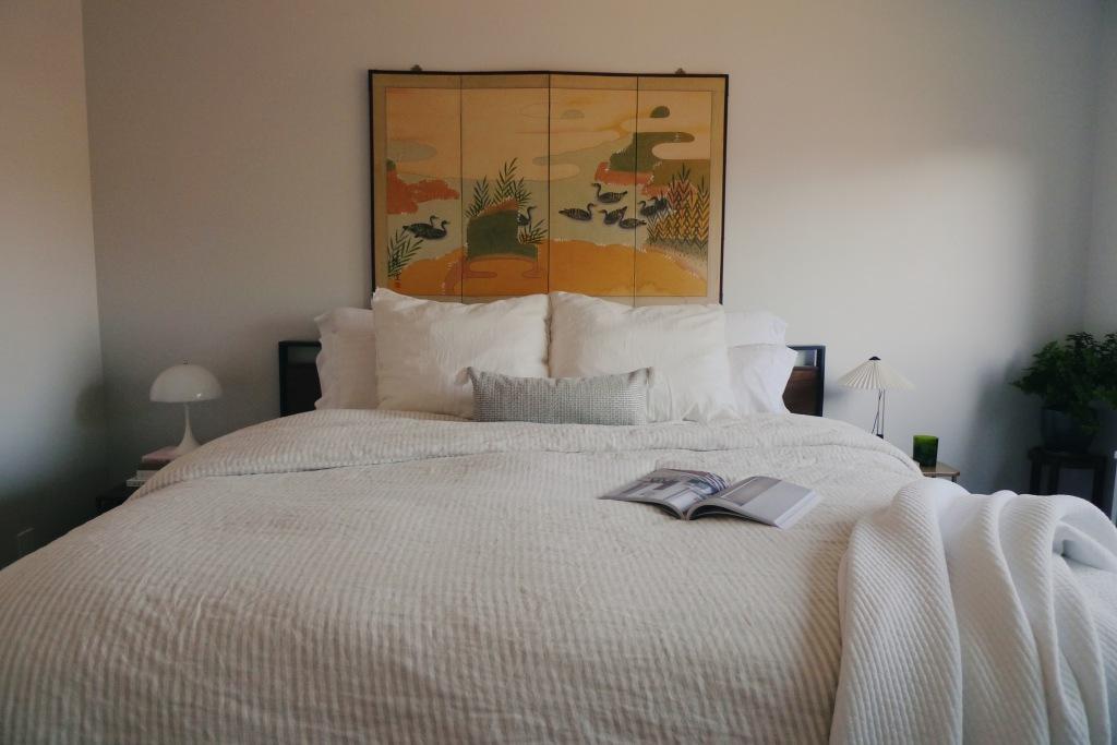 Casa Lee Lim Master Bedroom Re Design Studio Lee Lim